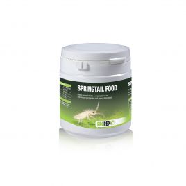 ProRep Springtail Food 150g