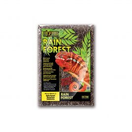 Exo Terra Rain Forest Substrate 4.4L