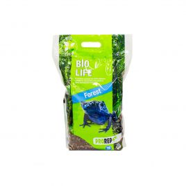 ProRep Bio Life Forest Substrate 10L