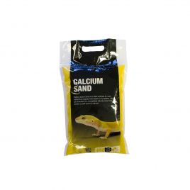 ProRep Yellow Calcium Sand 2.5KG
