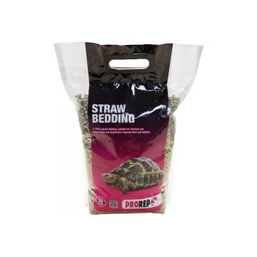 ProRep Straw Bedding 5 litre