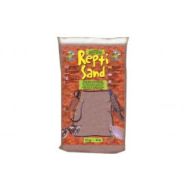 Zoo Med ReptiSand Natural Red 4.5Kg