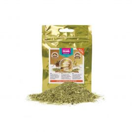 Arcadia EarthPro JellyPot InsectFuel Gold 50g