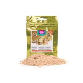 Arcadia EarthPro JellyPot TropiFruit Gold 50g
