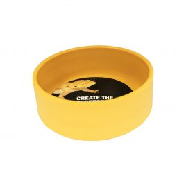 ProRep Plastic Water Dish Large