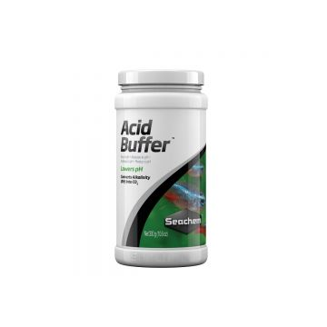 Seachem Acid Buffer 300g