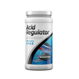 Seachem Acid Regulator - 250G