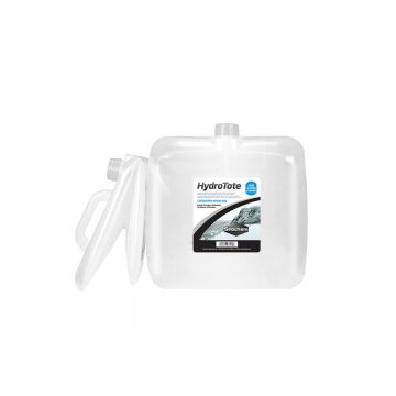 Seachem HydroTote 20L Collapsible Water Container