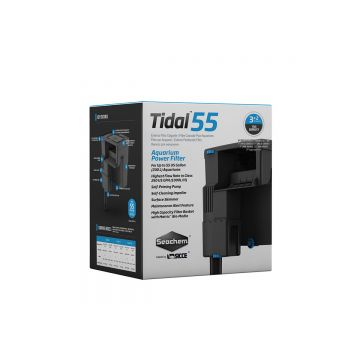 Seachem Tidal 55 Hang-On Filter