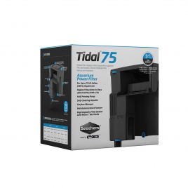 Seachem Tidal 75 Hang-On Filter