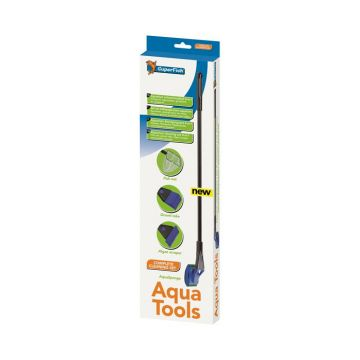 Super Fish Aqua Tools Set