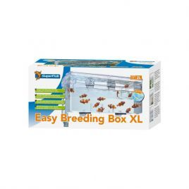 SuperFish Easy Breeding Box XL