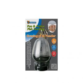 SuperFish Grazing Pod Feeder