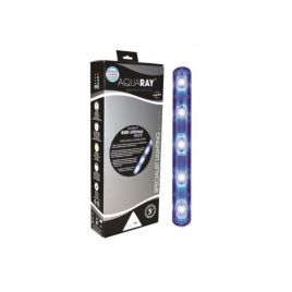 AquaRay Aquabeam 600 Ultima Strip - NUV (NearUV)