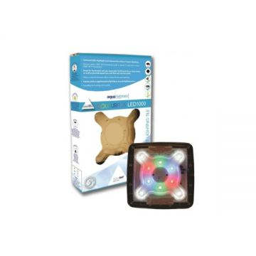 TMC aquaHabitats Colourplus LED 1000 Tile