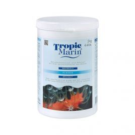 Tropic  Marin Salt 2Kg Tub (60L)