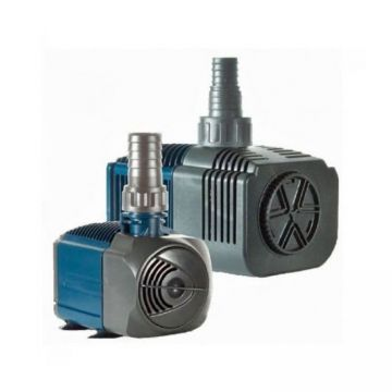 TMC V2 1500 Power Pump