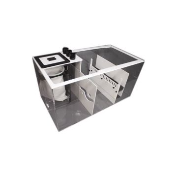 Trigger Systems TideLine 30 Acylic Sump