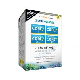 Triton Core 7 Reef Elements 4L Bulk Edition