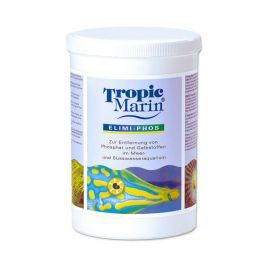 Tropic Marin Elimi-Phos Long Life 200g