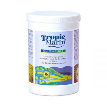 Tropic Marin Elimi-Phos Long Life 400g