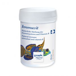 Tropic Marin Immuvit 100ml