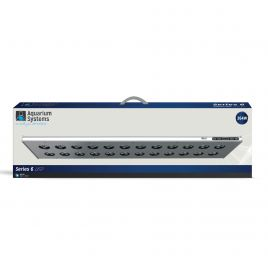 Aquarium Systems Series 6 - Marine 90cm 264w