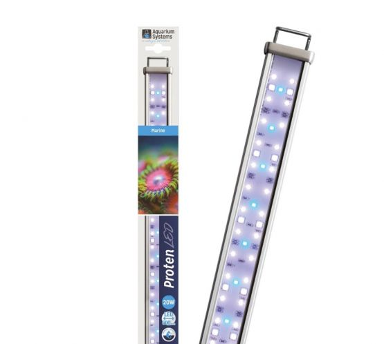 Aquarium Systems Proten LED Marine - 600-900mm