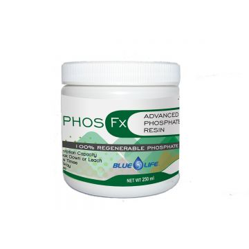 Blue Life Phos FX 250ml
