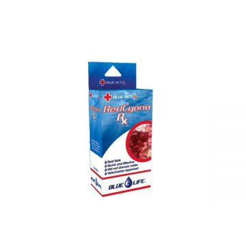Blue Life Red Cyano RX 30ml