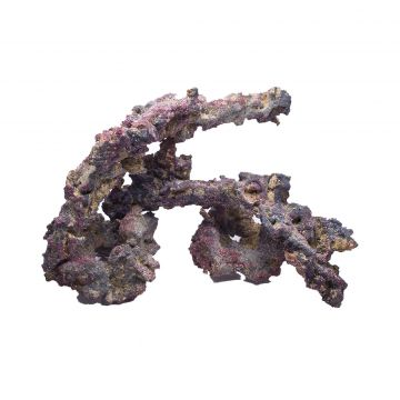 Caribsea Life Rock Shapes (20LB)