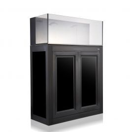 Innovative Marine NUVO Fusion 30L Aquarium and APS Stand