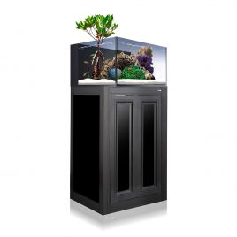Innovative Marine Lagoon 25 PRO Aquarium and APS Stand