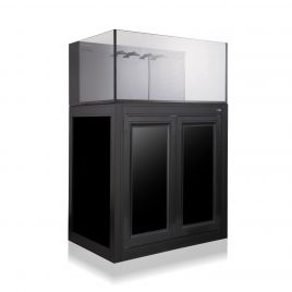 Innovative Marine SR-60 Aquarium and APS Stand