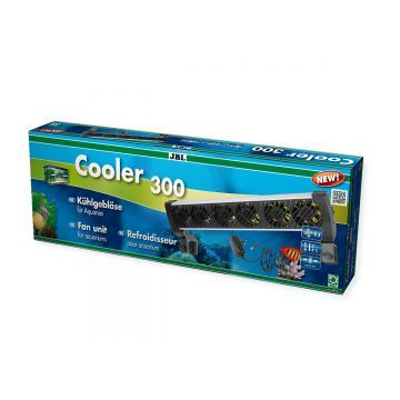 JBL Cooler 300 Aquarium Cooling Fans