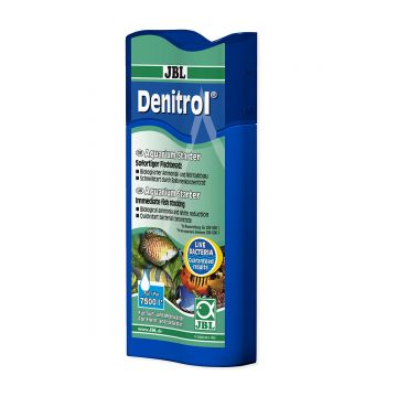 JBL Denitrol 250ml