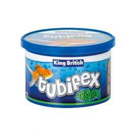 King British Tubifex (35g)