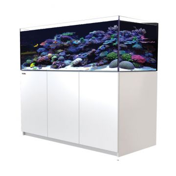 Red Sea Reefer XL 525 Aquarium (White)