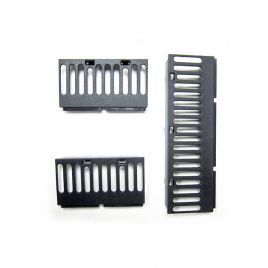 Red Sea Reefer Surface Skimmer Comb Set (R42189)
