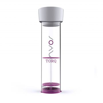 Nyos TORQ 2.0 Litre Reactor Body