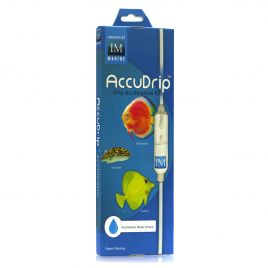 Innovative Marine AccuDrip Acclimator