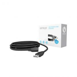 Seneye 2.5m Extension Cable