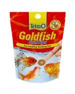 Tetra Goldfish Fun Tips - 20 Tabs