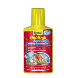 Tetra Aquasafe for Goldfish 100ml