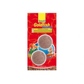 Tetrafin Holiday Food 2 x 12g