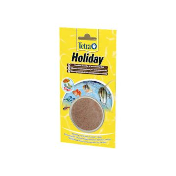TetraMin Holiday Food 30g