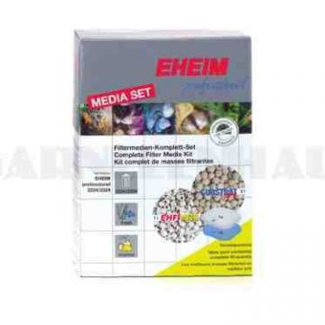 Eheim Filter Media Set for 2222/2324