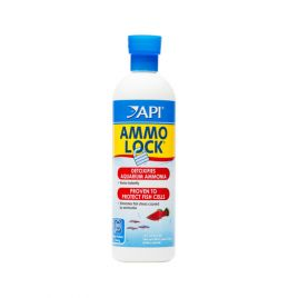 API Ammo Lock 118ml