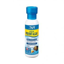 API Prevent Algae 118ml