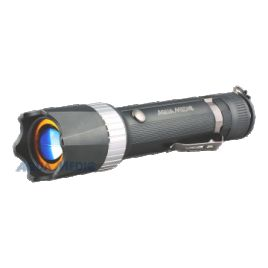 Aqua Medic Blue LED Aluminium Torch